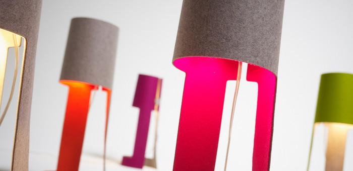 licht aus leidenschaft domus. Black Bedroom Furniture Sets. Home Design Ideas
